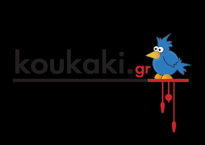 logo-dark1